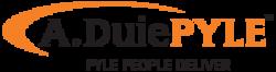 A. DUIE PYLE, INC.