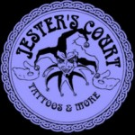 JESTER'S COURT