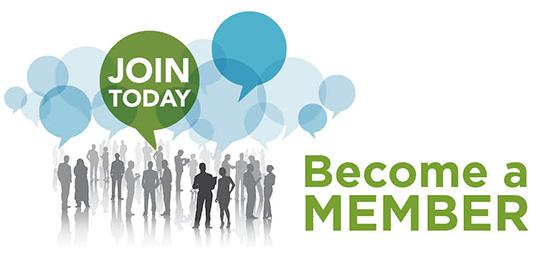 EEDC Membership Form