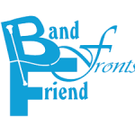 BAND FRONT'S FRIEND