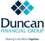 DUNCAN FINANCIAL GROUP