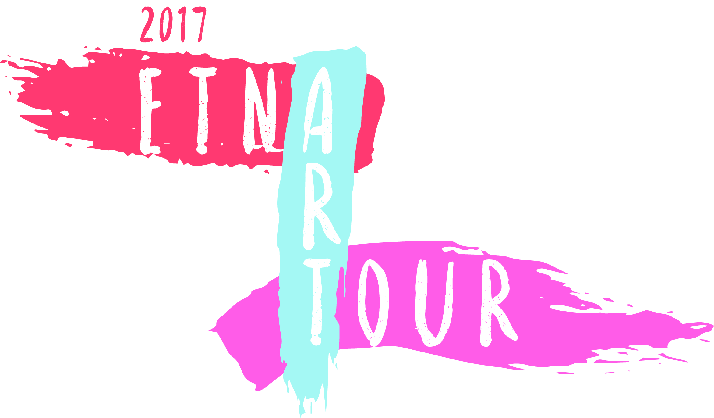 Save the Date for the 2017 Etna Art Tour!