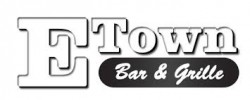 E TOWN BAR AND GRILL