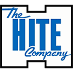 THE HITE COMPANY