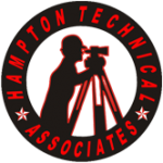 HAMPTON TECH. ASSOC., INC.