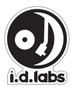ID LABS MUSIC, LLC