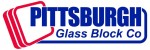 PITTSBURGH GLASS BLOCK CO.