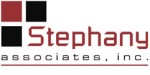 STEPHANY AND ASSOCIATES, INC.