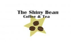The Shiny Bean Coffee & Tea