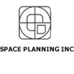 SPACE PLANNING, INC.