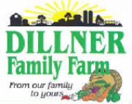 Dillner Family Farm